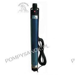 Pompa głęinowa BHP - 230V