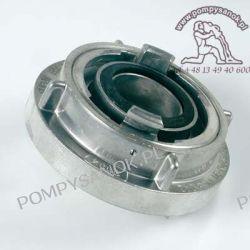 Przełącznik węży 52/25 Pompy i hydrofory