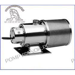 VERSAILLES 160/8- 230V Pompy i hydrofory