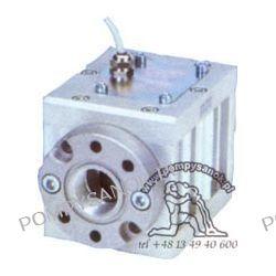 Elektroniczny licznik do cieczy K600/3 Pulser Pompy i hydrofory