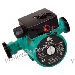 Pompa obiegowa OMIS 25-60/180 lub 25-60/130 Omnigena