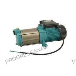 Pompa hydroforowa MHI 1500