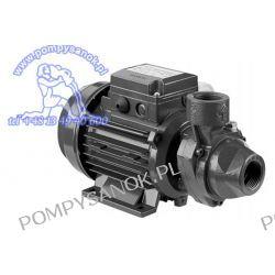 POMPA EBARA Z WIRNIKIEM PERYFERIALNYM / EBARA / PRA zasilanie 400V Pompy i hydrofory