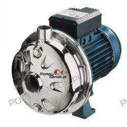POMPA ODŚRODKOWA JEDNOSTOPNIOWA / EBARA / CDX 120 Pompy i hydrofory