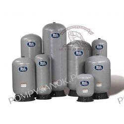 Zbiornik WELLMATE przeponowy kompozytowy 8,5 BAR _ 453L  Pompy i hydrofory