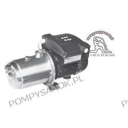 CPS10-MAX 120/60 - elektroniczna pompa powierzchniowa z falownikiem (CPS)