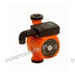 Pompa obiegowa OMEGA 2 25/6 Auto Pompy i hydrofory