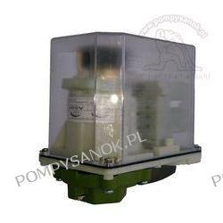 Włącznik ciśnieniowe CLA II 400V