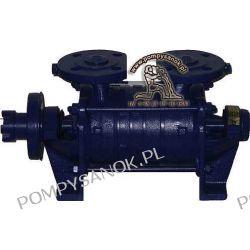 Pompa samozasysająca SKA.3.03 bez silnika HYDRO-VACUUM Pompy i hydrofory