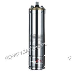"""Silnik do pompy głębinowej 4"""" OMNIGENA 3kW - 400V Pompy i hydrofory"""