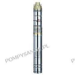 """Pompa głębinowa 3""""EVJ 1,8-160-0,75 Pompy i hydrofory"""