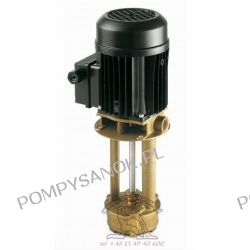 Pompa pionowa OSIP PS 60