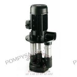 Pompa pionowa OSIP ZA 220 Pompy i hydrofory