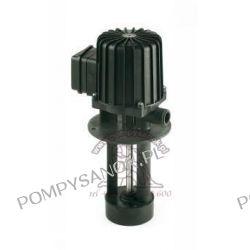 Pompa pionowa OSIP ZV 35 Pompy i hydrofory