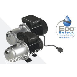 Pompa Multi EVO-A 3/40 M 230V NOCCHI Pozostałe