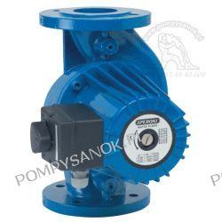Pompa obiegowa - cyrkulacyjna SCRF 65/120 SPERONI Pompy i hydrofory