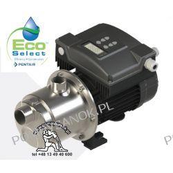 Pompa Multi EVO-E 3/50 230V z falownikiem NOCCHI Pozostałe