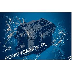 Pompa Grundfos Scala 2 Pompy i hydrofory