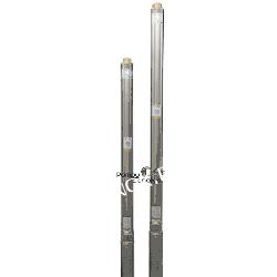 """Pompa głębinowa IBO 2,5"""" STM31 - odporna na piasek Pompy i hydrofory"""