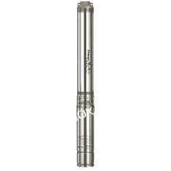Pompa głębinowa 4S 4-10D OMNIGENA - 230V/400V  Pompy i hydrofory