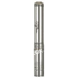 """Pompa głębinowa 5G20-9 OMNI (5"""" 5,5kW)"""