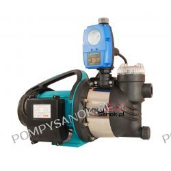 Automat hydroforowy Multi 1300 INOX - PC-59