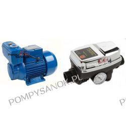 Automat hydroforowy WZI 250 PC-15