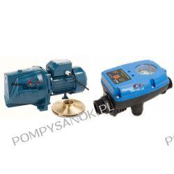 Automat hydroforowy JSW 150 - PC-59