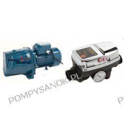 Automat hydroforowy JSW 150 PC-15