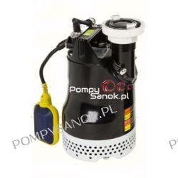 Pompa szlamowa zatapialna 50-KBFU 0,45 230V