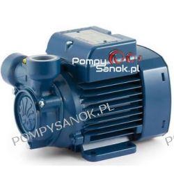 Pompa peryferalna PQ 60 3x230V/400V PEDROLLO