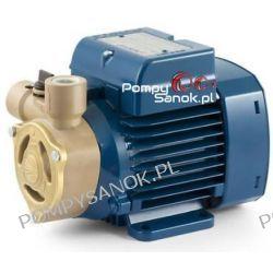 Pompa peryferalna PEDROLLO seria PQA Pompy i hydrofory