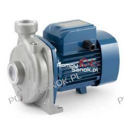 Pompa z otwartym wirnikiem NGA PRO 1A PEDROLLO 0,75 kW