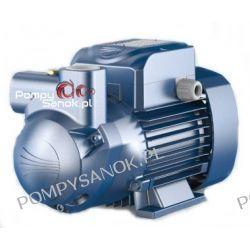 Pompa samozasysająca Pedrollo CKR