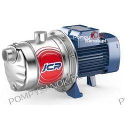 Pompa samozasysająca Pedrollo JCR
