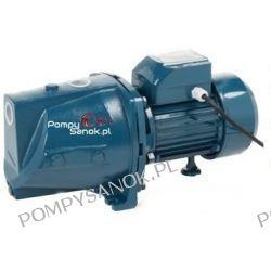 Pompa powierzchniowa JSW 150