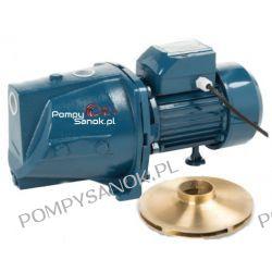 Pompa powierzchniowa JSW 200 Pompy i hydrofory