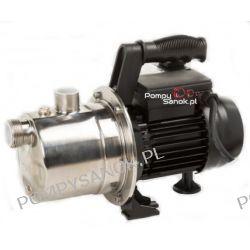 Pompa powierzchniowa BJ 45/75