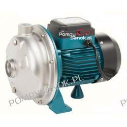 Pompa powierzchniowa CPM 18 INOX Pompy i hydrofory