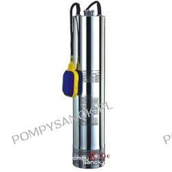 Pompa głębinowa OMNITECH 1100 Premium Pompy i hydrofory