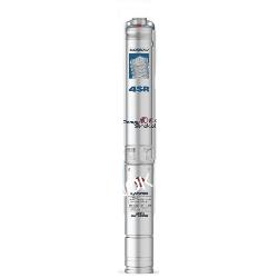 Pompa głębinowa Pedrollo 4SR 4-14 230/400V Pompy i hydrofory