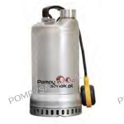 Pompa zatapialna STAIRS XD-10MA 230V Pompy i filtry