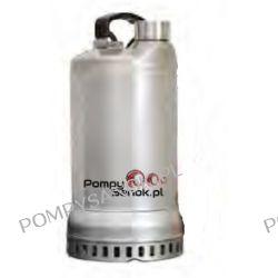 Pompa zatapialna STAIRS XD-20 400V Pompy i hydrofory