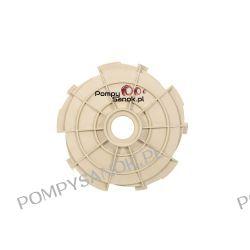 Kierownica pompy JY 1000 Omnigena