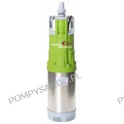 Pompa zatapialna MULTI IP AUTO z wbudowanym, automatycznym sterowaniem