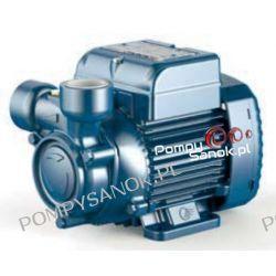 Pompa peryferalna PQ 80 3x230V/400V PEDROLLO