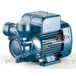 Pompa peryferalna PQ 80 3x230V/400V PEDROLLO Pozostałe