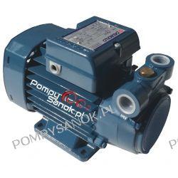 Pompa peryferalna PQ 81 3x230V/400V PEDROLLO Pompy i hydrofory