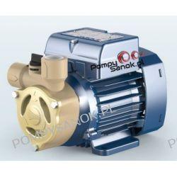 Pompa peryferalna PQA 60 3x230V/400V PEDROLLO Pozostałe