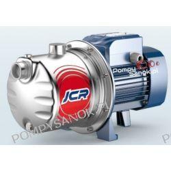 Pompa samozasysająca Pedrollo JCRm 2C 230V 0,75 kW Ogród